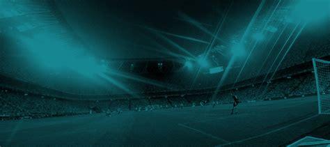 Directo: LaLiga Santander, en directo: Deportivo de La ...