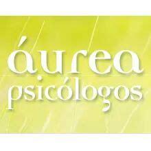 Directorio De Psicólogos Castellón De La Plana