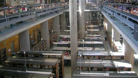 Directorio de Universidades | Universidad Autónoma de Madrid