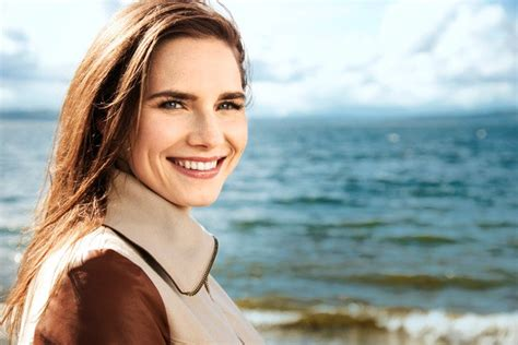 Directors of New Amanda Knox Documentary Share What They ...