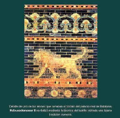 directrices_historia_de_las_religiones_antiguas_2007_8