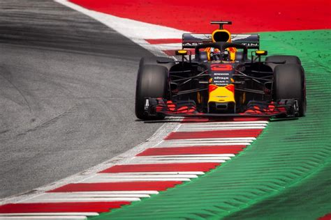 DIRETTA FORMULA 1 F1 streaming video SKY prove libere live ...