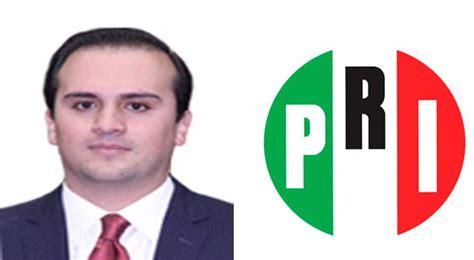 Dirigente de Jóvenes por México incita a protestar en el ...