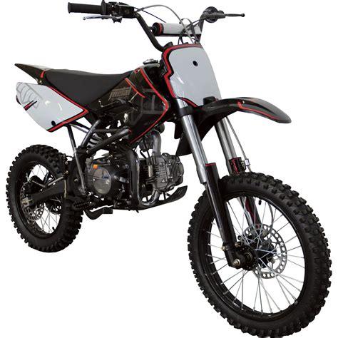 Dirt Bike For Sale Cheap | Autos Weblog