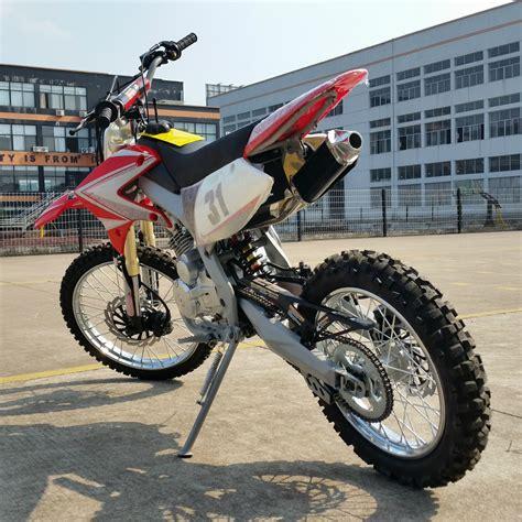 Dirt Bike For Sale Cheap shdb 021     Buy Dirt Bike For ...