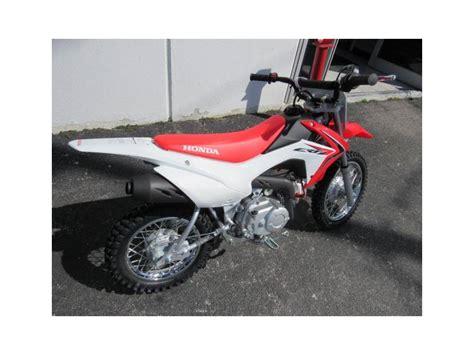 Dirt Bike Motorcycles For Sale In Ontario Kijiji   Autos Post