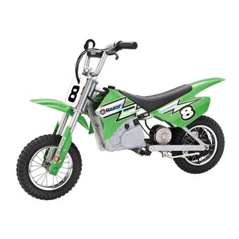 Dirt Bikes for Boys - Walmart.com