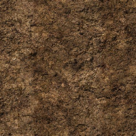 Dirt Texture by Prototstar on DeviantArt