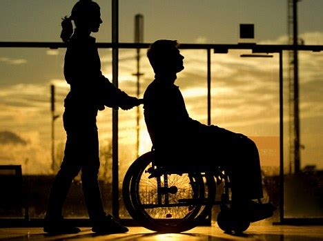 Disability benefits: Half of claimants not asked to prove ...