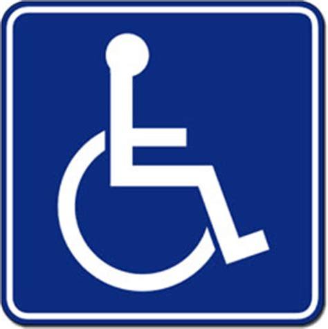 Disability Living Allowance Children | Pinkoddy s Blog