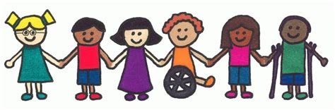 Disability Living Allowance  DLA  for adults ...