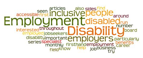 disability – INSight