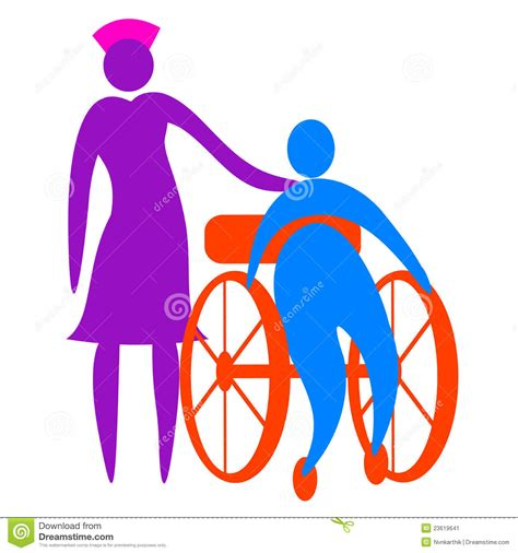 Disability Travel Information Disabled Travel | Autos Post
