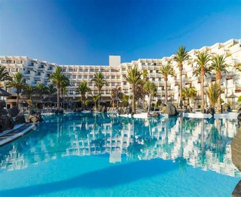 Disabled Access Holidays - Wheelchair accessible ...