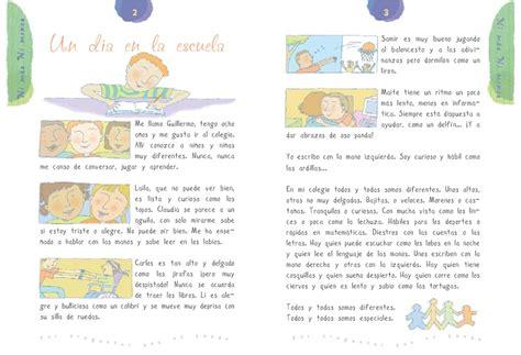 Discapacidad cuentos. pdf
