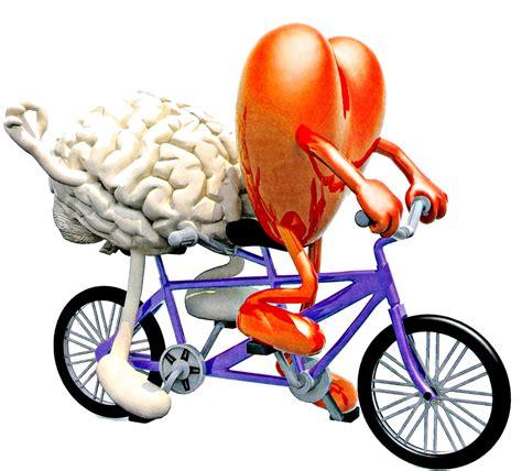 Discapacidad e inteligencia Emocional | Salud y Educación ...