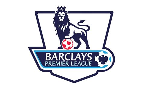 Disclaimer89's English Premier League Chairman Game - FM ...