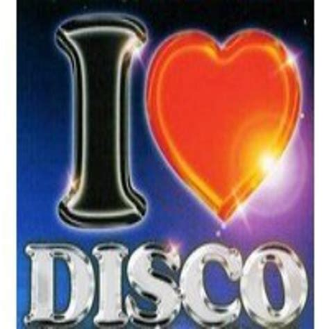 Disco seventy & eighty 70 y 80 music discoteca en ANDY ...
