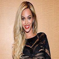 Discografia Beyonce MEGA Completa | Discografiaspormega