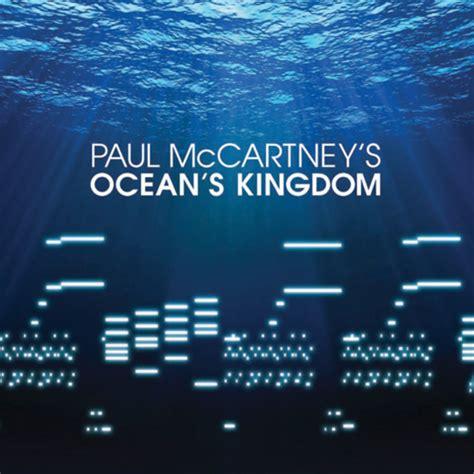 DISCOGRAPHY   ポール・マッカートニー | Paul McCartney   UNIVERSAL ...