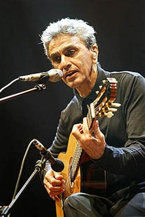 DISCOGRAPHY TORRENT: CAETANO VELOSO FULL DISCOGRAPHY