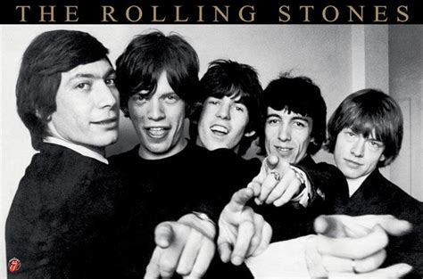 Discount Rolling Stones Tickets: Tickets For The Rolling ...