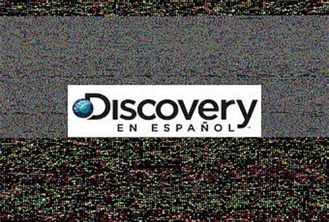 Discovery Channel En Espanol Online