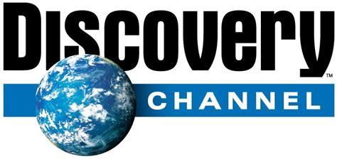 Discovery channel en vivo discovery on line Gratis por la web!
