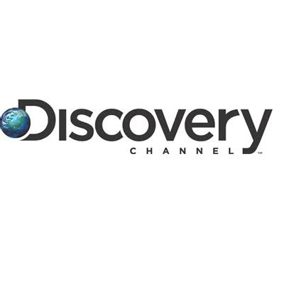 Discovery Channel HD World to air 'Running Wild with Bear ...