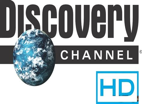 DISCOVERY CHANNEL Live Stream | USA Television ...