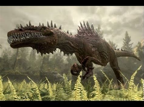 Discovery Channel Super Killer Dinosaurs Animals Planet ...