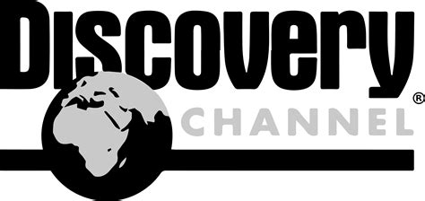 Discovery Channel | www.pixshark.com   Images Galleries ...