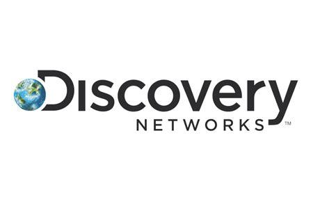 Discovery gioca la carta della tv generalista e sogna il ...