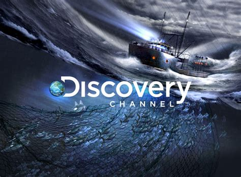 Discovery Id, Discovery Turbo, Discovery Pack Iptv ...