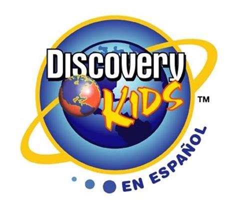 Discovery Kids en espanol | Canales de Television Online ...