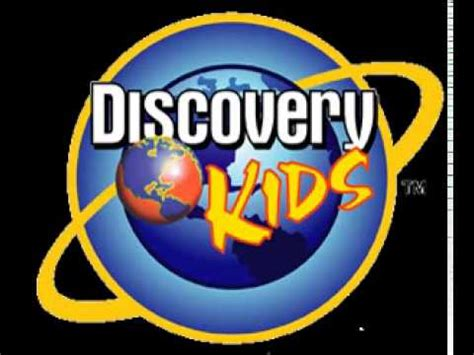 Discovery Kids - live Streaming - HD Online Shows ...