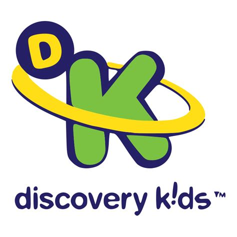 Discovery Kids | Siver Game TV