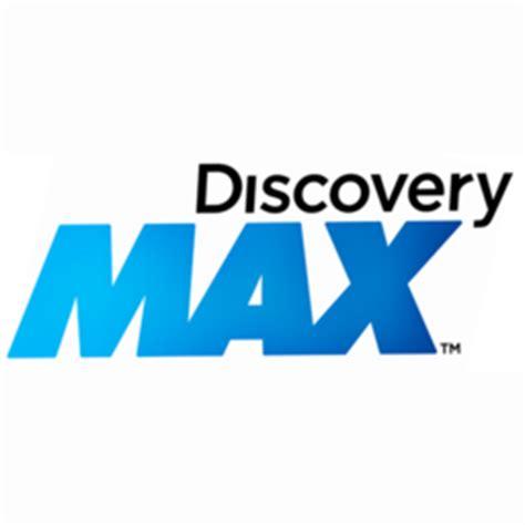 Discovery Max | Televisión a la carta