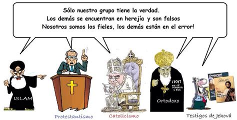 discriminacion por religion