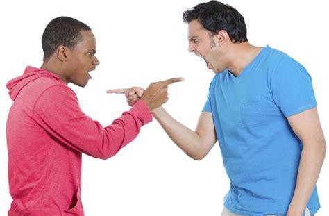 Discriminación y Racismo: 21.  ¿CUÁNTOS TIPOS DE RACISMO ...