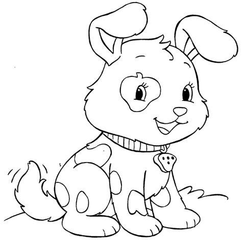 Disegni da colorare per bambini. Bellissimi disegni da ...