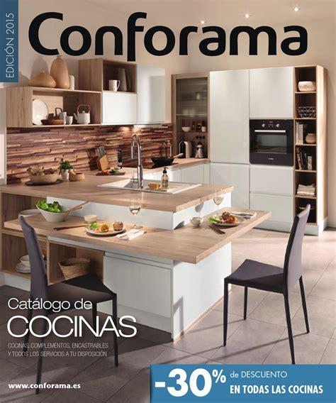 Diseña Tu Cocina Conforama   Casa diseño