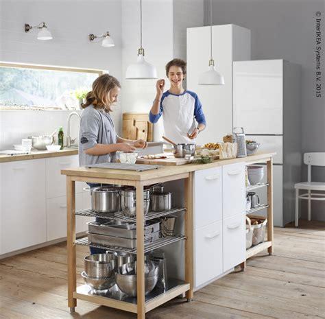 Diseña Tu Propia Cocina Ikea - Casa diseño