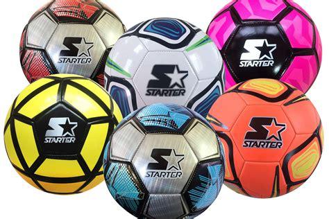 Diseña un balón de futbol rumbo al Mundial de Rusia 2018 ...