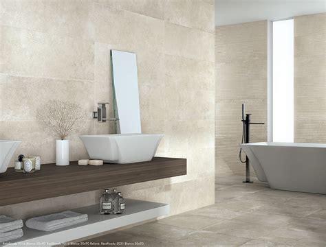 Diseño Alicatado Baños - Casa diseño