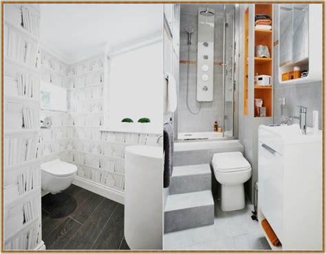 Diseño Baños Pequeños   Diseño de la casa