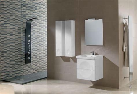 Diseño Cuarto De Baño | Diseno-casa