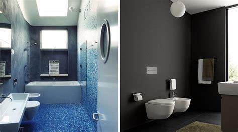 Diseño De Baños Fotos | Diseno-casa