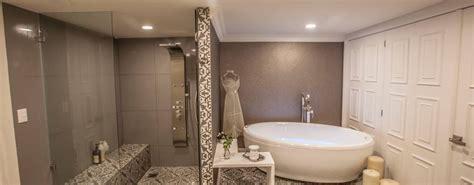 Diseño de baños│homify