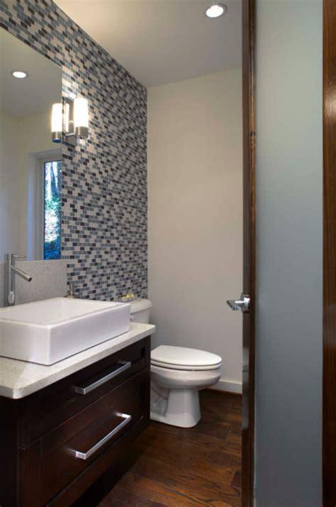 Diseño de cuartos de baño, cómo distribuir y decorar ...